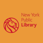 NYPL App v. 2.7 for Android (Bad Design)