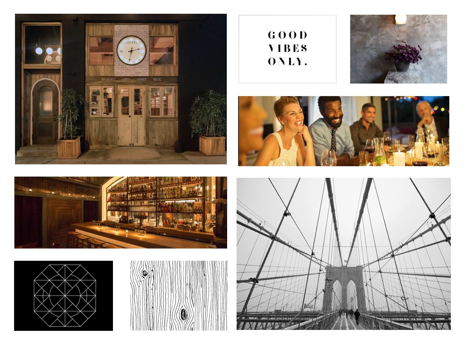 MoodBoard_StoreFronts