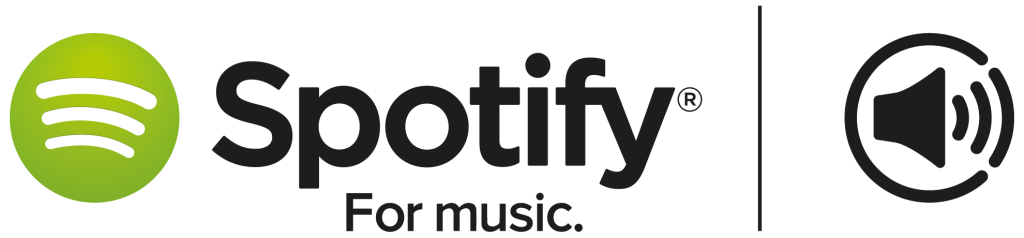 Design Critique: Spotify Connect (Iphone/OS X Yosemite)