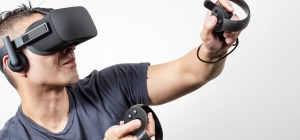 Usability evaluation practices for the HMD VR