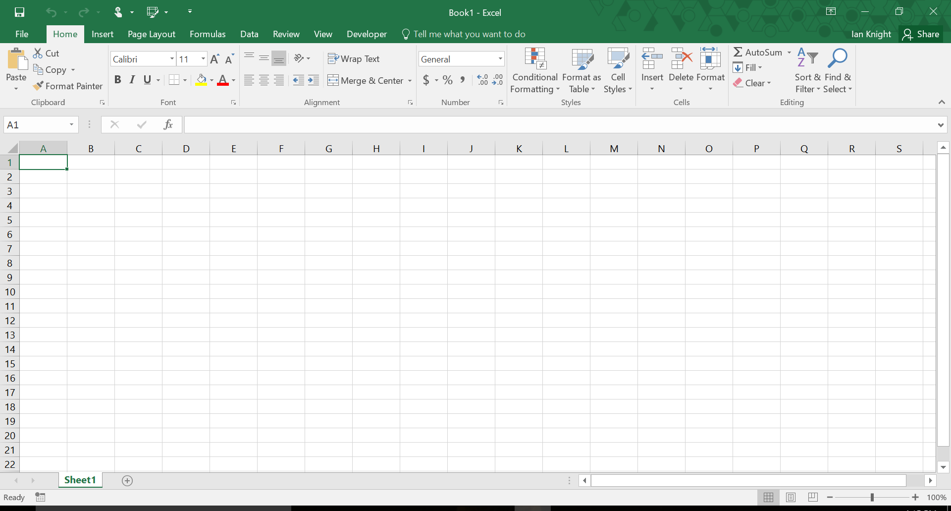 2016 Excel Worksheet : Design critique microsoft excel information