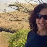 Meet Antoinette Colaizzi, A Champion for the User