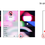 Design Critiques: Universe — Small blocks to make big things (iPhone App)