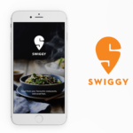 Design Critique – Swiggy [iOS App]
