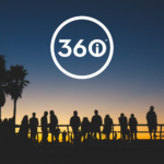 Research in the Real World: Talking with Frank Lockwood of 360i