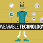 Wearable Technology: The Future of Usability?