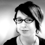 An Interview with Courtney McGee- Content Strategist @ The New York Public Library
