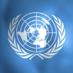 UX in the United Nations Development Programme