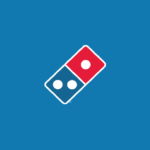 Design Critique: Domino's (iOS)