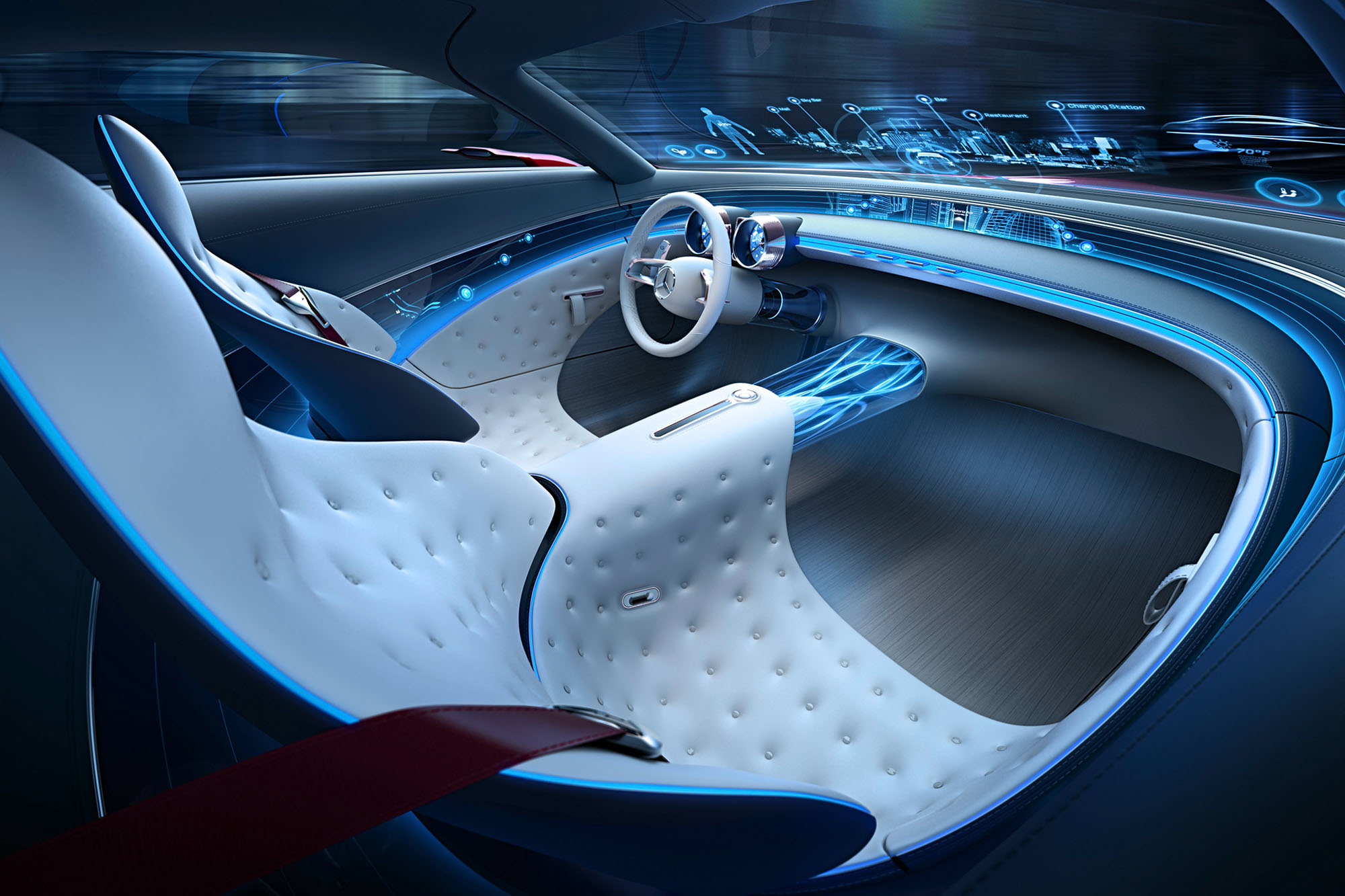 Mercedes-Maybach-Vision-6-Cockpit