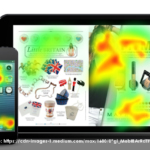 Eye Tracking and The Best UX Practices in The Mobile World