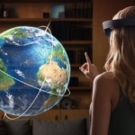 How UX Evolves for Virtual Reality