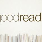 Design Critique: Goodreads IOS App