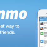 Design Critique: Venmo (iOS app)