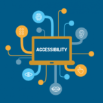 Can Universal Accessibility Improve Usability for All?