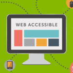 Usability and Accessibility -Examples for accessible websites/software