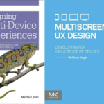 Principles of Designing for Multi-screens