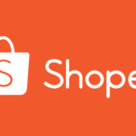 Design Critique: Shopee (iOS App)
