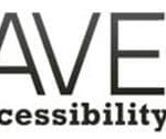 WAVE: Web Accessibility Evaluation Tool