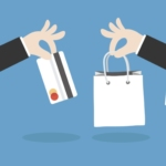 Reducing cognitive overload to Increase usability in online sale