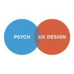 Bring Gestalt Psychology into Design Playground