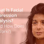 Facial Expressions Analysis: How does it work?