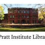 Enhancing The Pratt Institute Libraries Experience – UX Research and Recommendations