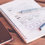 Protected: UX Design in Marketing and Communications – An Exploratory Interview