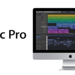 Design Critique: Logic Pro X