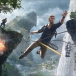 Design Critique: Uncharted 4 Traversal